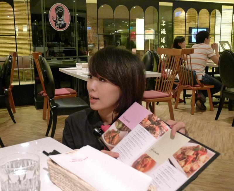 Dazzling Thai Café17.jpg