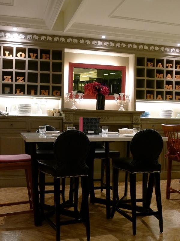 Dazzling Thai Café26.jpg