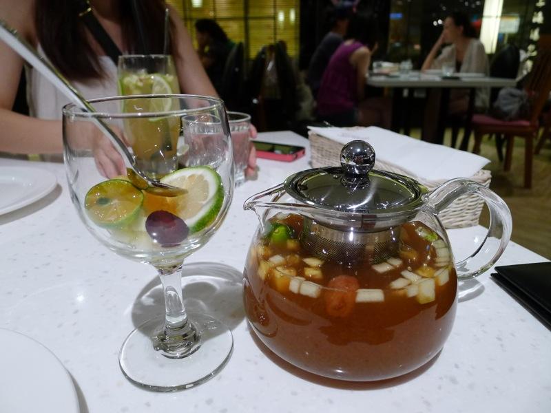 Dazzling Thai Café32.jpg
