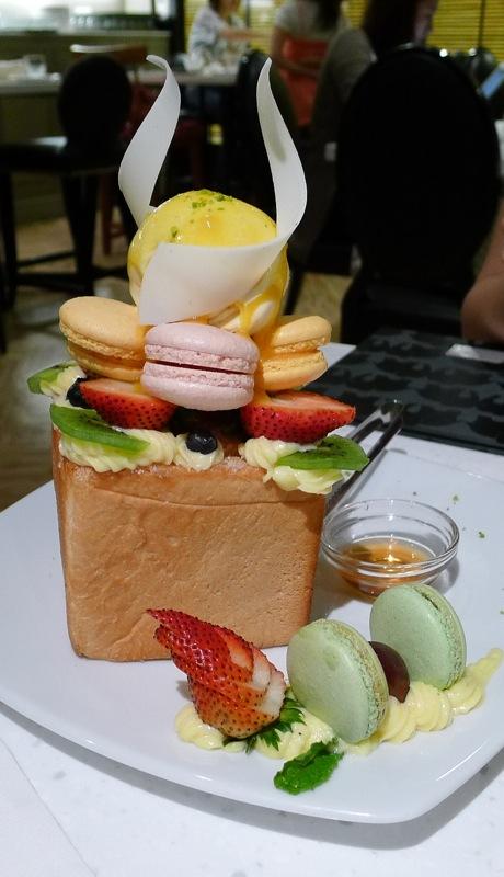 Dazzling Thai Café41.jpg