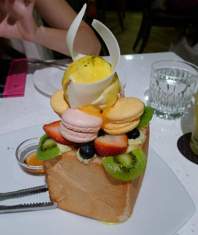 Dazzling Thai Café42.jpg