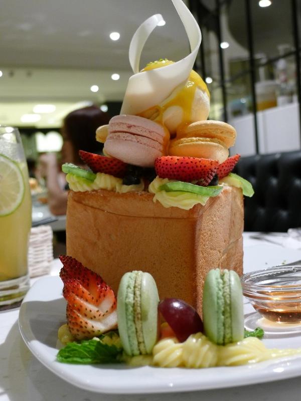 Dazzling Thai Café46.jpg