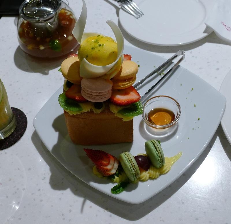 Dazzling Thai Café45.jpg