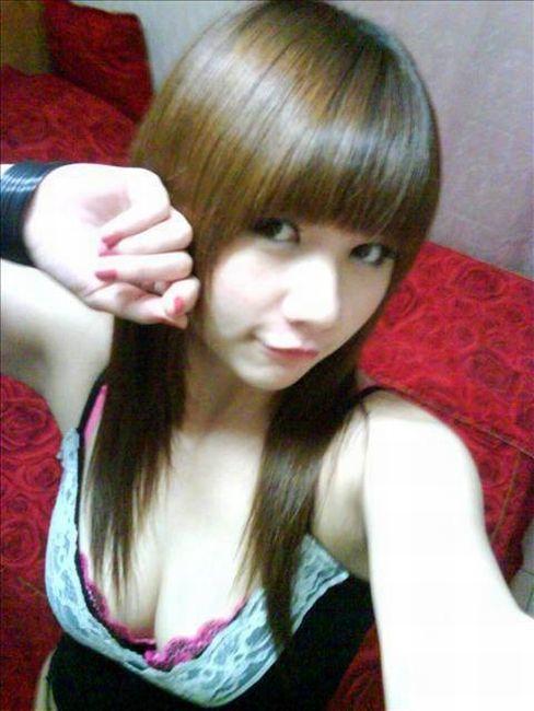 迷倒桃太郎的台灣正妹48.jpg