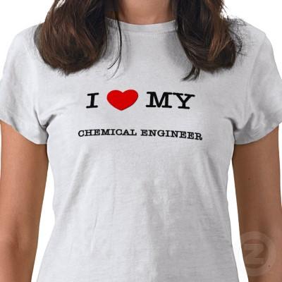 化學工程師