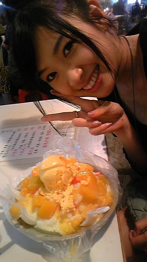 小倉奈奈在台灣05.jpg