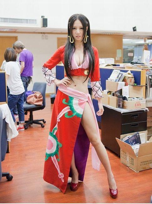 蛇姬林采緹25.jpg