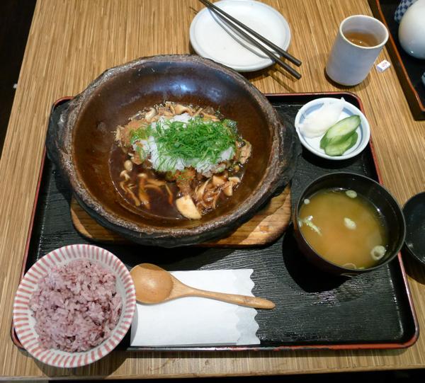 九州杏子日式豬排08.jpg