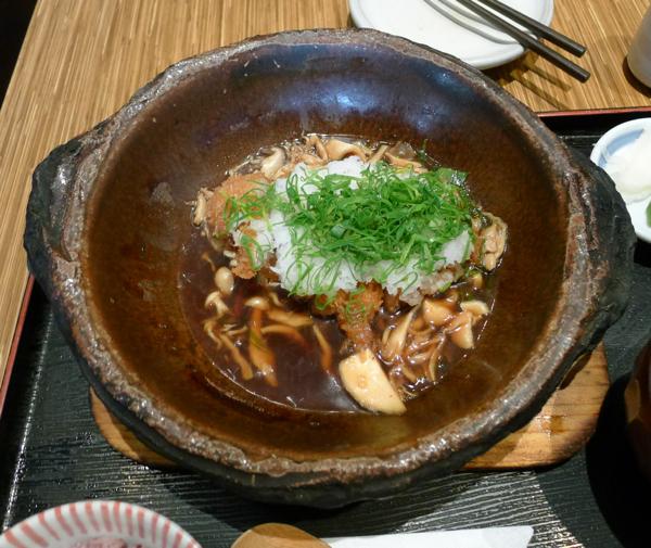 九州杏子日式豬排09.jpg