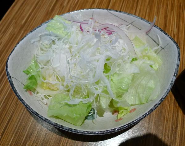 九州杏子日式豬排10.jpg