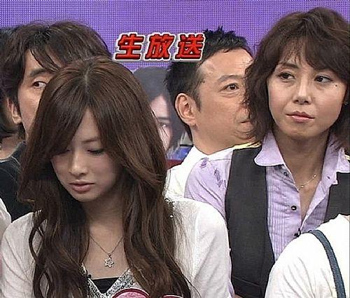 松嶋菜菜子  2009