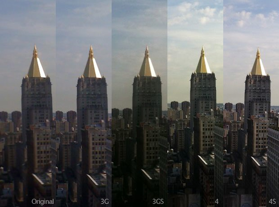 iphone_cameras_skyline.png