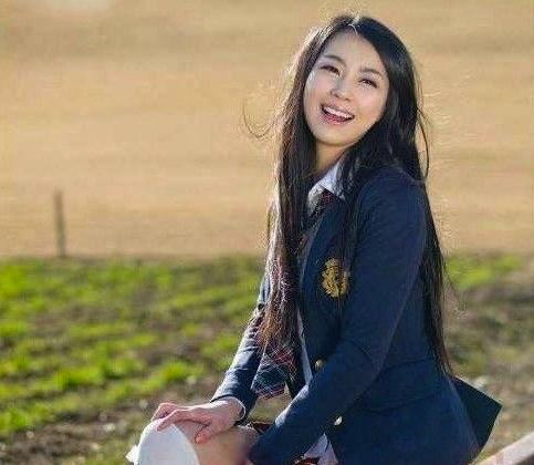 北韓太子妃