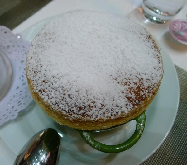 Brasserie Liz 麗緻巴賽麗18.jpg