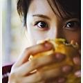 本假屋唯香  本仮屋ユイカ25.jpg