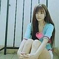 南笙姑娘09.jpg