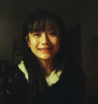 南笙姑娘16.jpg