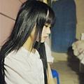 南笙姑娘70.jpg