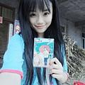南笙姑娘68.jpg