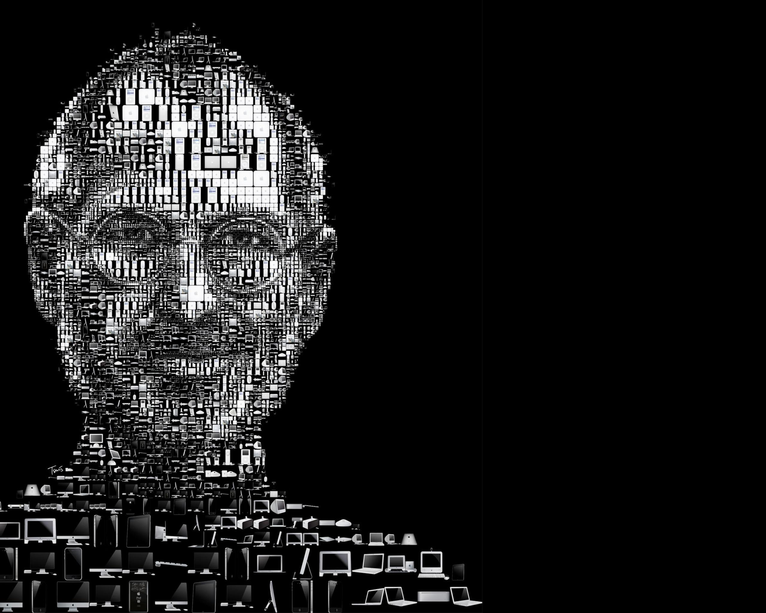 Mac-Apple-Steve-Jobs-2048x2560