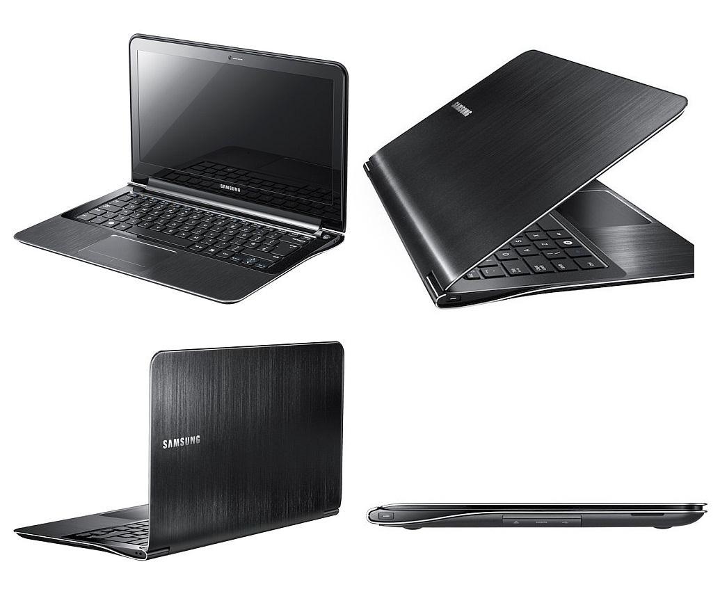 Samsung-9-Series