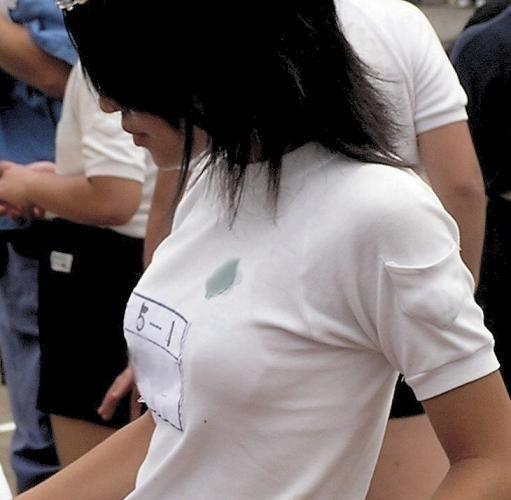 制服下的內衣37
