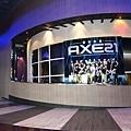 AXE21 01