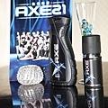 AXE21 05