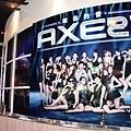 AXE21 38