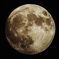超級月亮 09