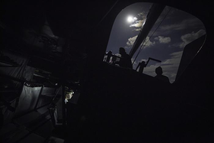 超級月亮 15