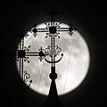 超級月亮 28