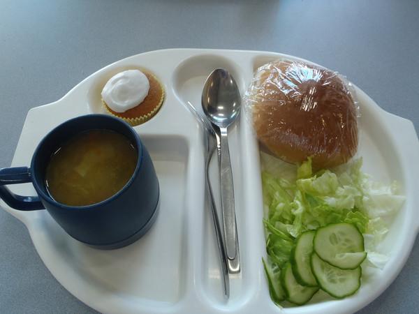 瑪莎午餐0516