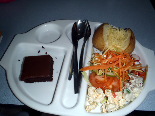 瑪莎午餐0517