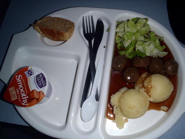 瑪莎午餐0521