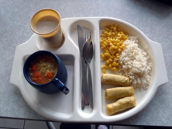瑪莎午餐0522