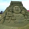 2012福隆國際沙雕藝術季82