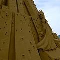 2012福隆國際沙雕藝術季80