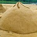 2012福隆國際沙雕藝術季60
