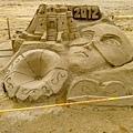 2012福隆國際沙雕藝術季59