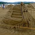 2012福隆國際沙雕藝術季52