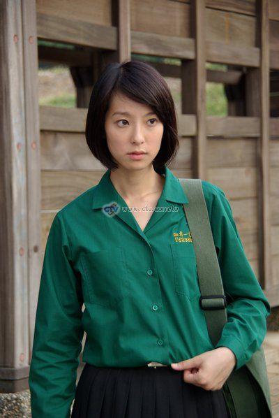 小綠綠汪茜茜  北一女賴雅妍