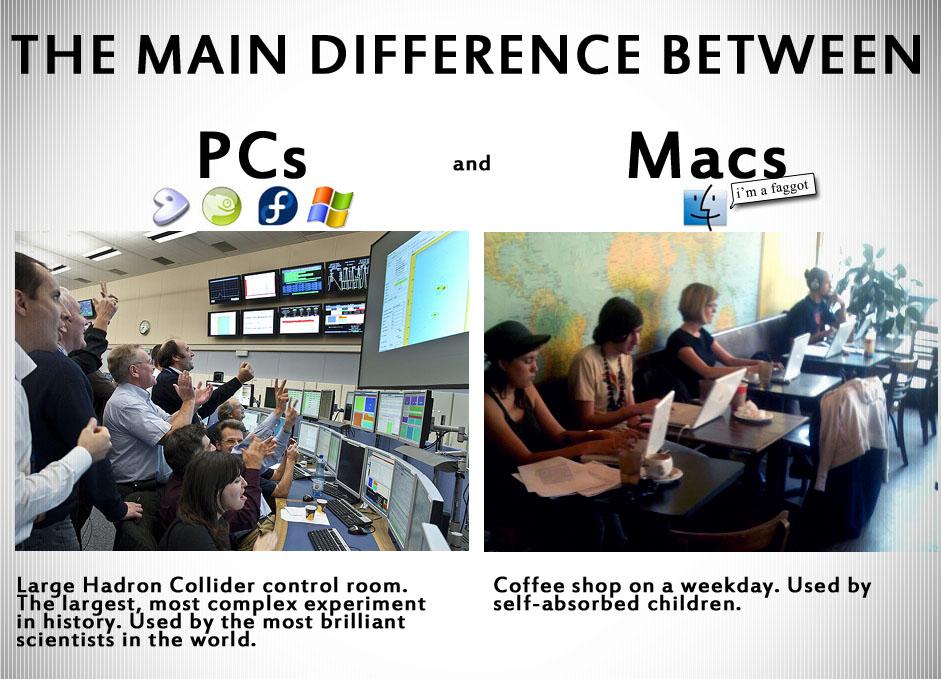 windows_pc_vs_apple_mac
