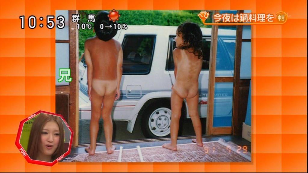 菜菜緒 全裸寫真.jpg