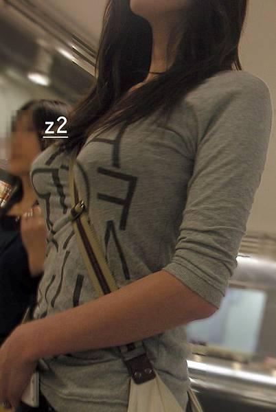 斜背袋 19