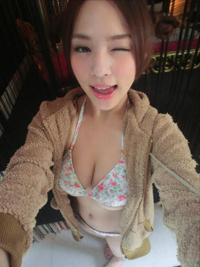 熊熊 卓毓彤 26
