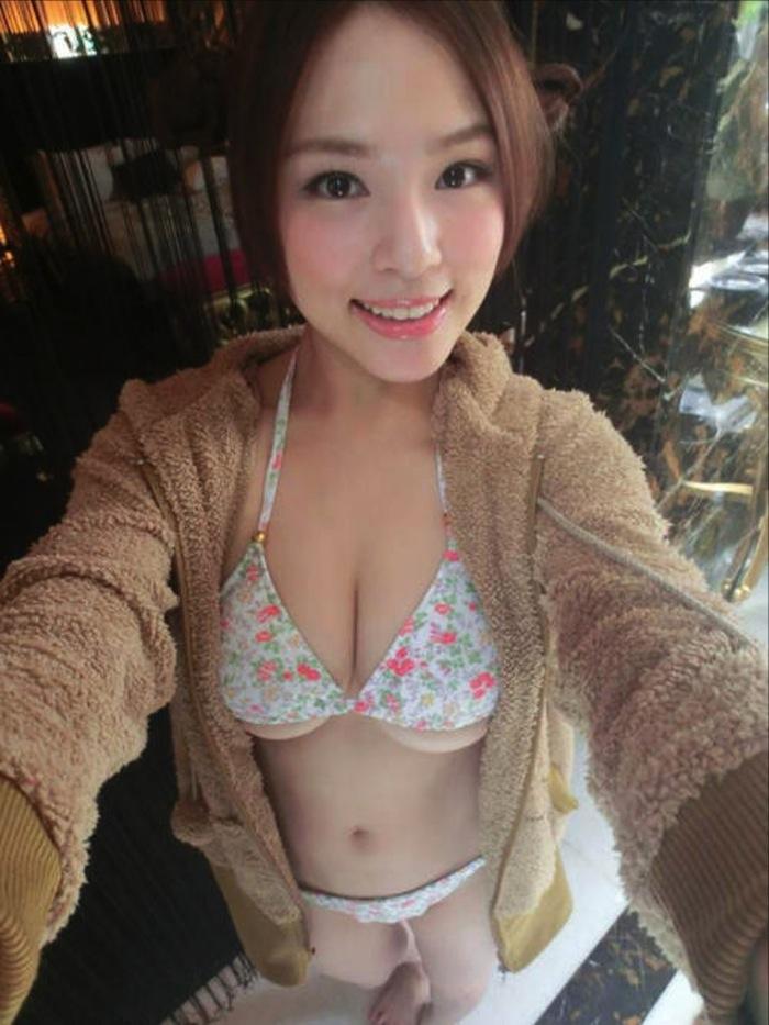 熊熊 卓毓彤 25