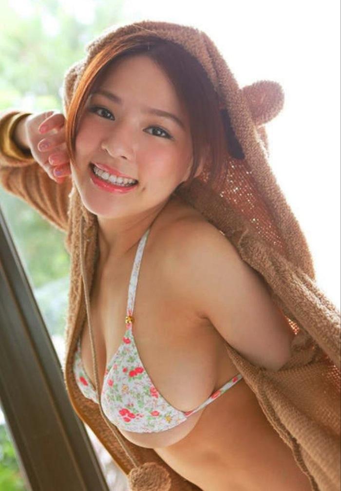 熊熊 卓毓彤 29