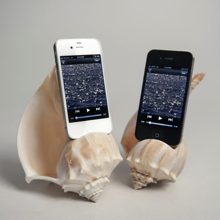 iPhone 5 澎湖