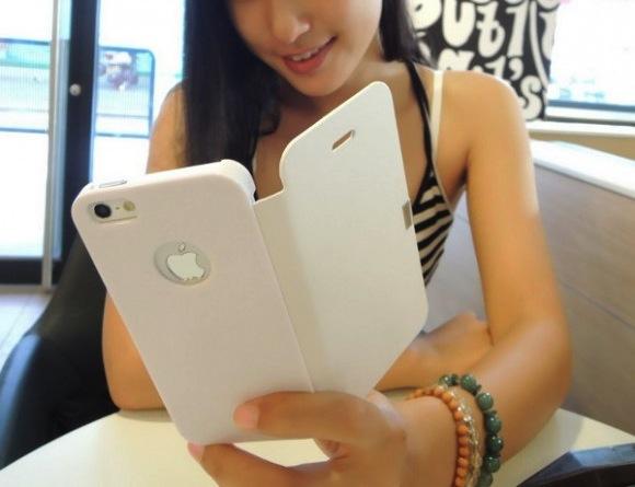 澎湖 iPhone 5